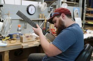 2018 06 01 248 Nazareth PA Martin Guitar Factory