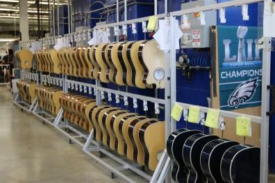 2018 06 01 256 Nazareth PA Martin Guitar Factory
