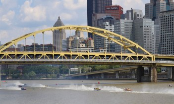 2018 08 04 192 Pittsburgh Three Rivers Regatta