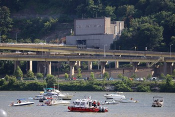2018 08 04 231 Pittsburgh Three Rivers Regatta