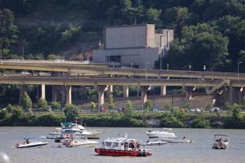2018 08 04 231 Pittsburgh Three Rivers Regatta