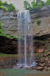 2019 05 13 69 Falls Creek Fallls TN