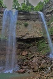 2019 05 13 71 Falls Creek Fallls TN