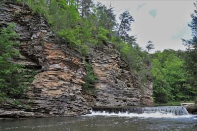 2019 05 13 89 Falls Creek Fallls TN