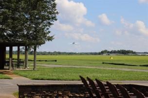 2019 05 14 168 Tullahoma TN Beechcraft Airplane Museum