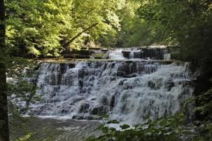 2019 05 14 3 Rutledge Falls TN