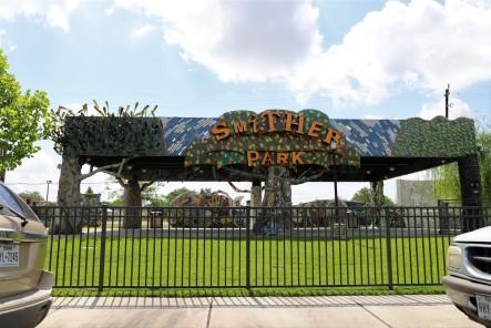 2019 05 22 102 Houston Smithers Park