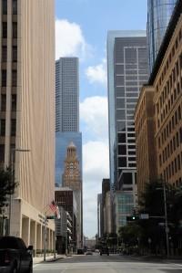 2019 05 22 106 Houston