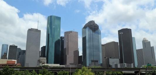 2019 05 22 324 Houston
