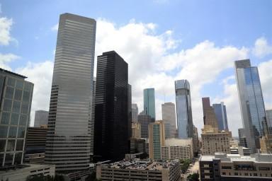 2019 05 22 327 Houston