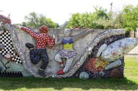 2019 05 22 42 Houston Smithers Park
