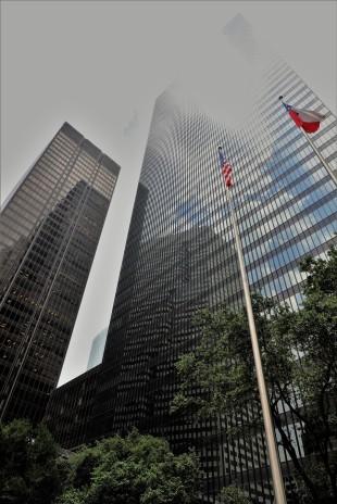 2019 05 23 237 Houston
