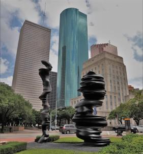 2019 05 23 275 Houston