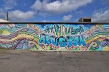 2019 05 23 74 Houston Graffiti Building