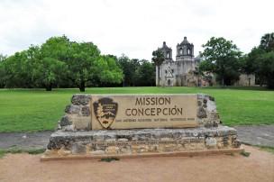 2019 05 24 108 San Antonio Mission Concepcion