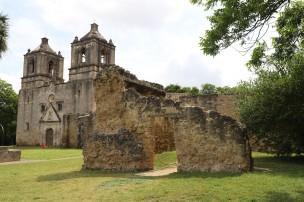 2019 05 24 114 San Antonio Mission Concepcion