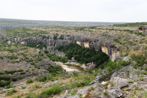 2019 05 25 41 Seminole Canyon State Park Texas
