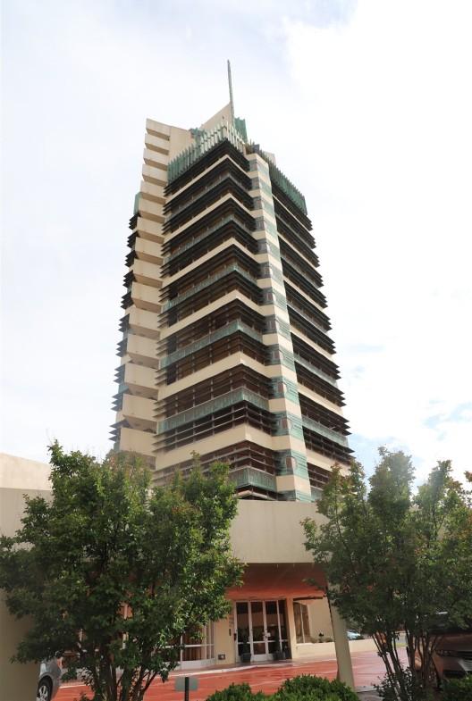 2019 05 29 251 Bartlesville OK Price Tower