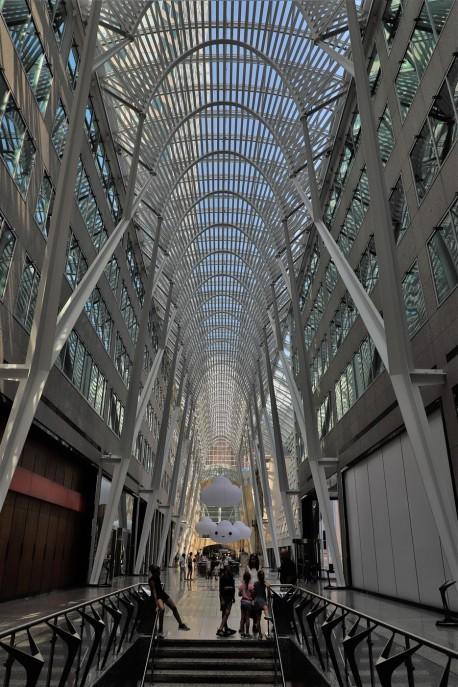 2019 07 27 169 Toronto