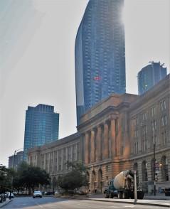 2019 07 27 34 Toronto