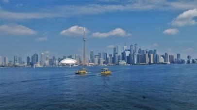 2019 07 28 31 Toronto