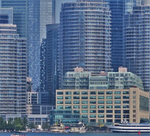 2019 07 28 40 Toronto