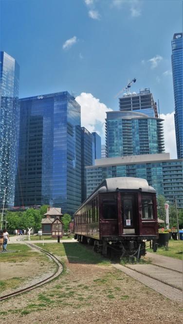 2019 07 28 57 Toronto