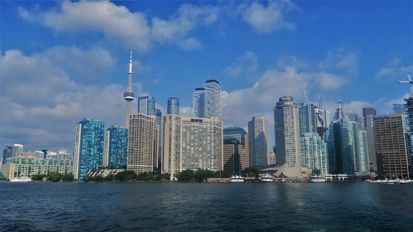 2019 07 28 6 Toronto