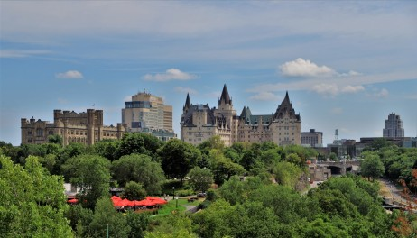 2019 07 29 190 Ottawa