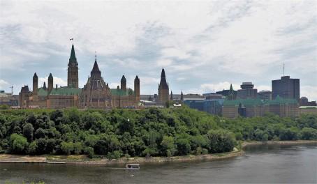 2019 07 29 192 Ottawa