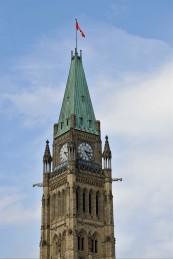 2019 07 29 237 Ottawa