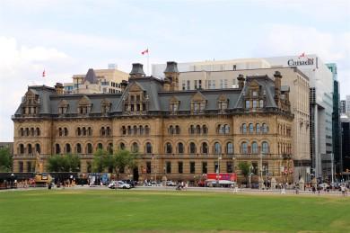 2019 07 29 249 Ottawa