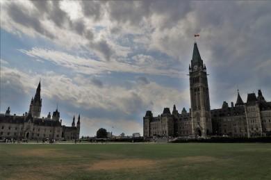 2019 07 29 254 Ottawa