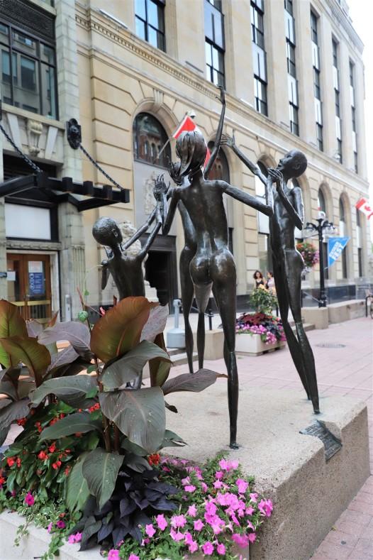 2019 07 29 324 Ottawa