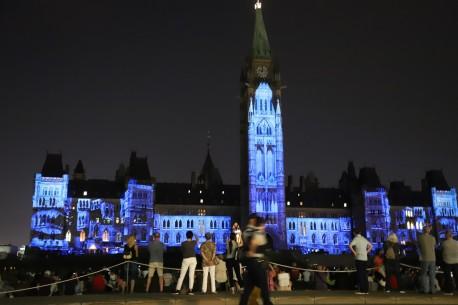 2019 07 29 335 Ottawa
