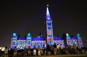 2019 07 29 346 Ottawa