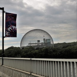 2019 07 30 127 Montreal - Copy