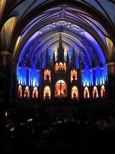 2019 07 30 150 Montreal - Copy