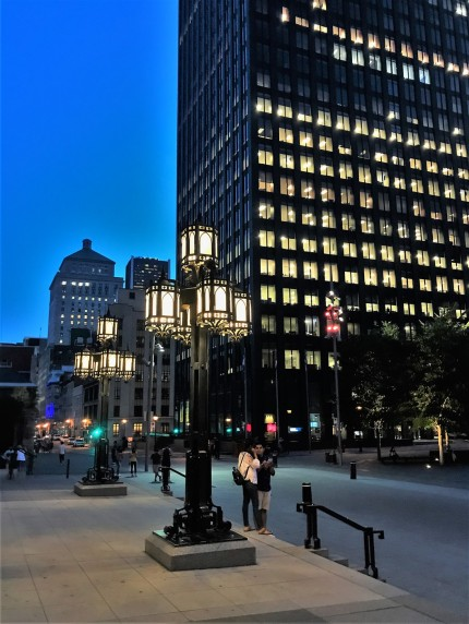 2019 07 30 156 Montreal - Copy
