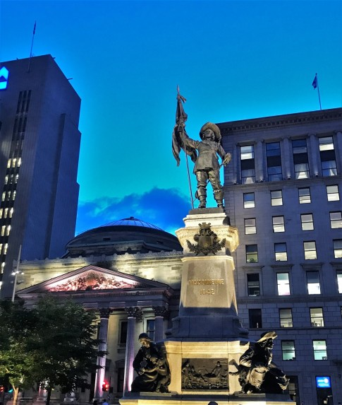 2019 07 30 158 Montreal - Copy
