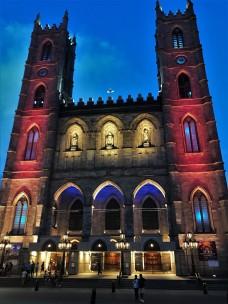 2019 07 30 159 Montreal - Copy