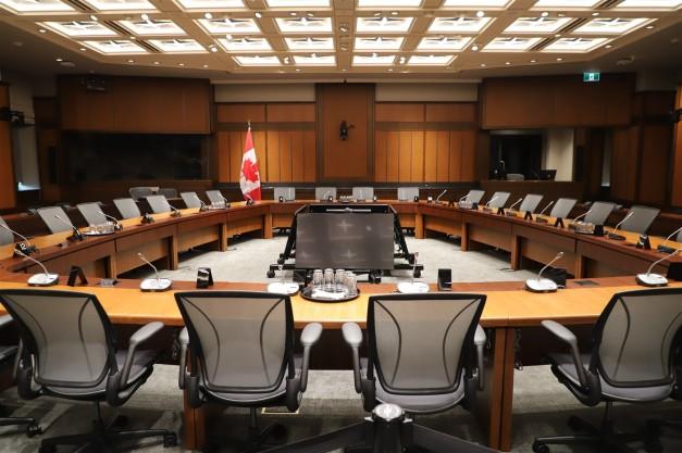 2019 07 30 47 Ottawa