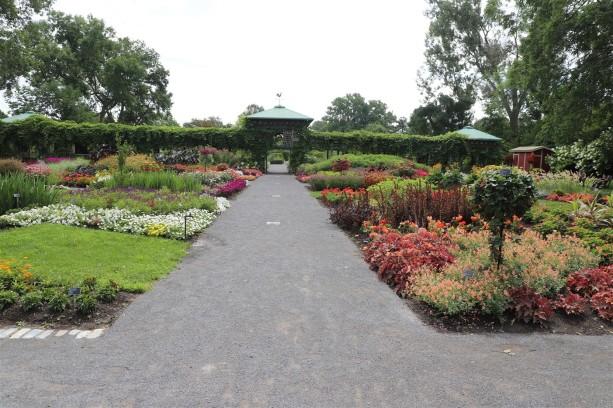 2019 07 31 129 Montreal Botanical Gardens