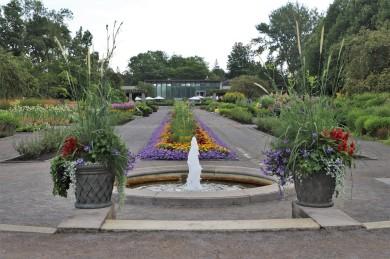 2019 07 31 158 Montreal Botanical Gardens