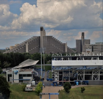 2019 07 31 235 Montreal Olympic Park