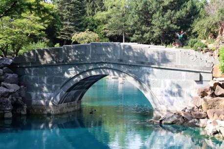 2019 07 31 29 Montreal Botanical Gardens