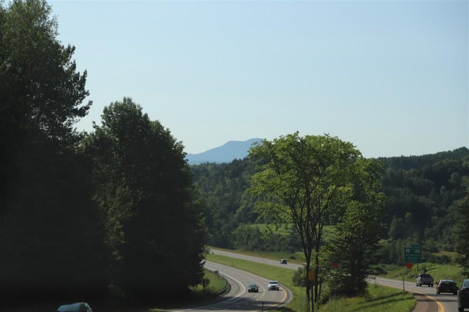 2019 08 01 5 Vermont