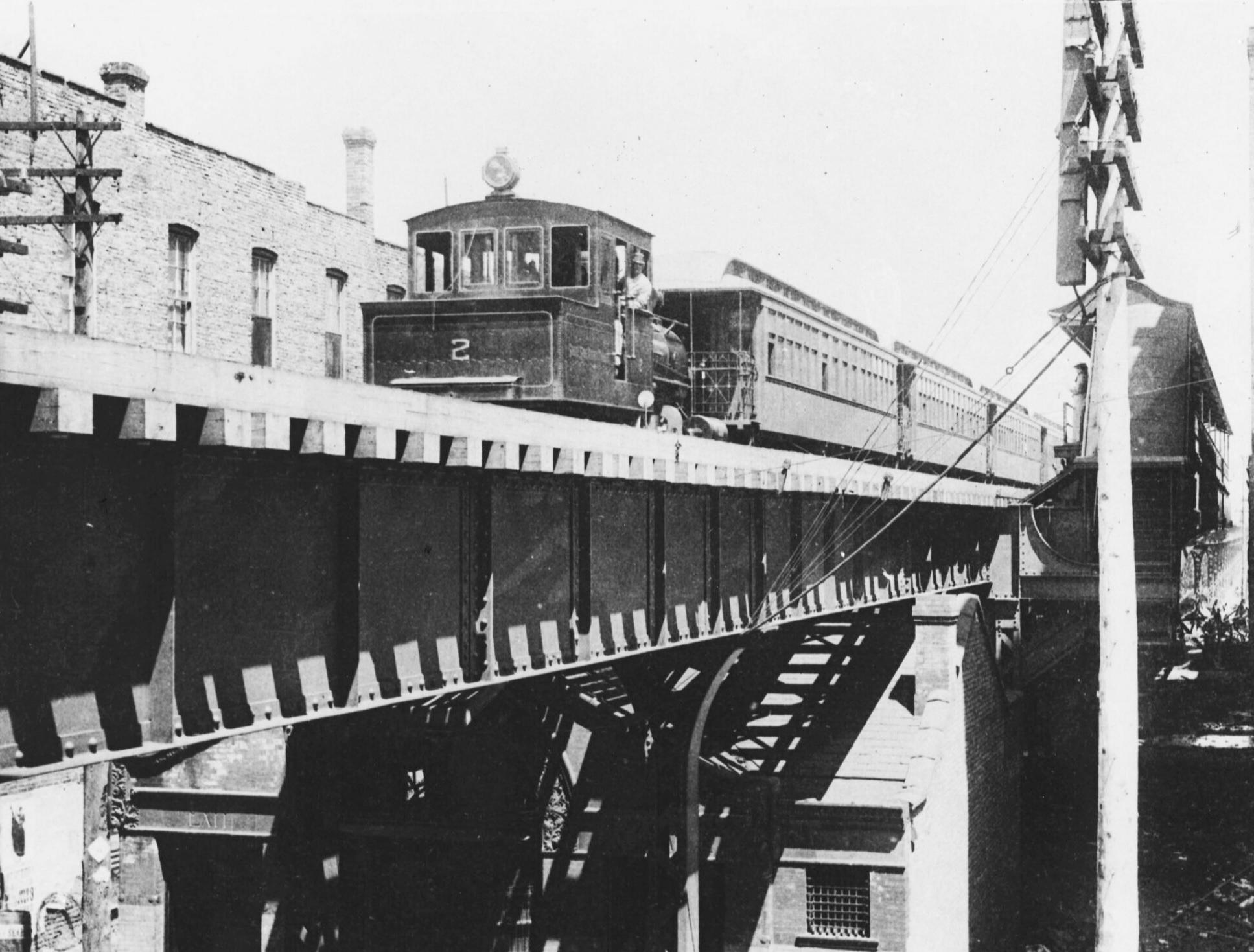 el 1893