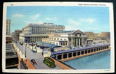 1933-New-Union-Station-Building-Canal-Clinton