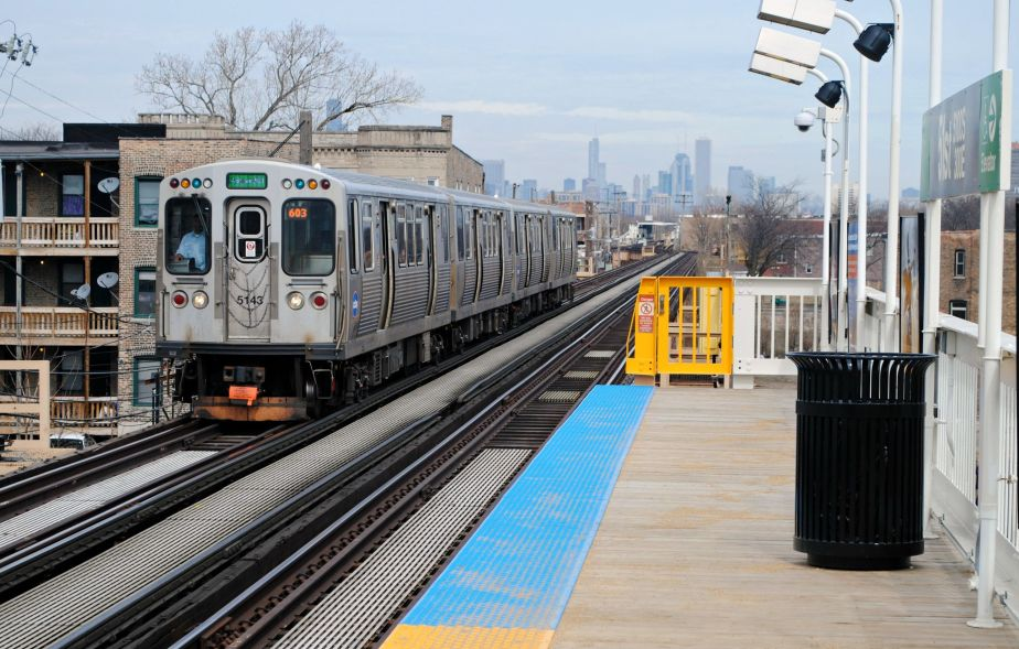 Green_Line_at_51st_Street